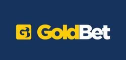 GoldbetR