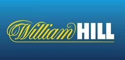 William Hill B