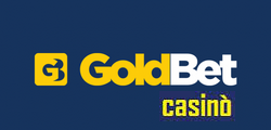 GoldbetR casino