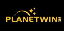 PlanetWin B