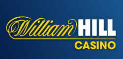 Williams2021 casino